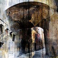 Bianka-Schuessler-Diverses-Moderne-Abstrakte-Kunst