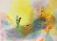 Eri-Art-Landschaft-Ebene-Landschaft-Huegel-Gegenwartskunst-Land-Art