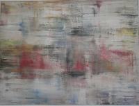 Eri-Art-Abstraktes-Fantasie