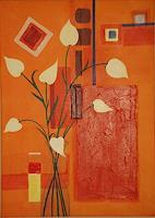 Eri-Art-Abstraktes-Dekoratives-Moderne-Abstrakte-Kunst