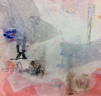 Eri-Art-Abstraktes-Landschaft-Moderne-Abstrakte-Kunst