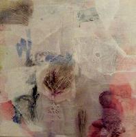 Eri-Art-Abstraktes-Landschaft-Winter-Moderne-Abstrakte-Kunst-Action-Painting