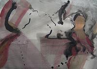 Sebastian-Burckhardt-Diverse-Erotik-Diverses-Gegenwartskunst-New-Image-Painting