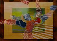 Sebastian-Burckhardt-Abstraktes-Poesie-Gegenwartskunst-New-Image-Painting
