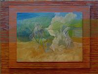 Sebastian-Burckhardt-Abstraktes-Diverses-Gegenwartskunst-New-Image-Painting