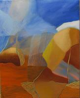 Sebastian-Burckhardt-Abstraktes-Gegenwartskunst-New-Image-Painting