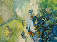 Sebastian-Burckhardt-Abstraktes-Humor-Gegenwartskunst-New-Image-Painting