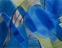Sebastian-Burckhardt-Abstraktes-Fantasie-Gegenwartskunst-New-Image-Painting