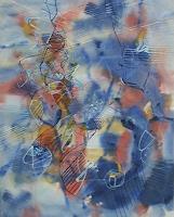 Sebastian-Burckhardt-Abstraktes-Natur-Wasser-Gegenwartskunst-New-Image-Painting