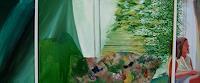 Sebastian-Burckhardt-Gefuehle-Aggression-Humor-Gegenwartskunst-New-Image-Painting