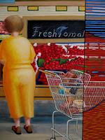 Sebastian-Burckhardt-Humor-Essen-Gegenwartskunst-New-Image-Painting