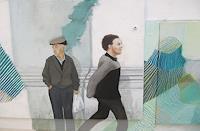 Sebastian-Burckhardt-Bewegung-Gesellschaft-Gegenwartskunst-New-Image-Painting