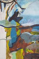 Sebastian-Burckhardt-Diverses-Gegenwartskunst-New-Image-Painting
