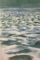 Sebastian-Burckhardt-Landschaft-See-Meer-Natur-Wasser-Gegenwartskunst-New-Image-Painting