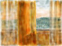 Sebastian-Burckhardt-Landschaft-Huegel-Gesellschaft-Gegenwartskunst-New-Image-Painting