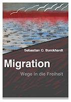 Sebastian-Burckhardt-Landschaft-See-Meer-Gesellschaft-Gegenwartskunst-New-Image-Painting