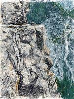 Sebastian-Burckhardt-Geschichte-Gegenwartskunst-New-Image-Painting