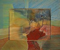 Sebastian-Burckhardt-Abstraktes-Fantasie-Gegenwartskunst-Gegenwartskunst