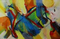 Sebastian-Burckhardt-Diverses-Abstraktes
