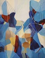 Sebastian-Burckhardt-Abstraktes-Diverses-Gegenwartskunst-Gegenwartskunst