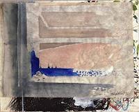 Sebastian-Burckhardt-Architektur-Fantasie-Gegenwartskunst-Gegenwartskunst