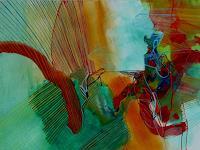 Sebastian-Burckhardt-Diverses-Abstraktes-Gegenwartskunst-Gegenwartskunst