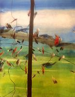 Sebastian-Burckhardt-Fantasie-Natur-Luft-Gegenwartskunst-Gegenwartskunst