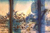 Sebastian-Burckhardt-Diverses-Landschaft-See-Meer-Gegenwartskunst-Gegenwartskunst
