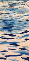 Sebastian-Burckhardt-Dekoratives-Landschaft-See-Meer-Gegenwartskunst-Gegenwartskunst