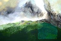 Sebastian-Burckhardt-Landschaft-Berge-Natur-Diverse-Gegenwartskunst-Gegenwartskunst