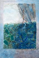Sebastian-Burckhardt-Landschaft-Huegel-Natur-Wald-Gegenwartskunst-Gegenwartskunst