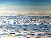 S. Burckhardt, Sea Light Waves