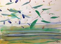 Sebastian-Burckhardt-Bewegung-Natur-Luft-Gegenwartskunst-Gegenwartskunst
