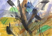 Sebastian-Burckhardt-Diverses-Natur-Gegenwartskunst-Gegenwartskunst