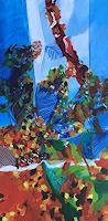 Sebastian-Burckhardt-Landschaft-Fantasie-Moderne-Abstrakte-Kunst