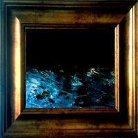 bohemiogus-Abstraktes-Abstraktes-Moderne-Expressionismus-Abstrakter-Expressionismus