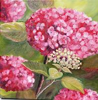 Anett-Struensee-Pflanzen-Blumen-Moderne-Naturalismus