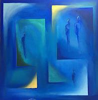 Meltem-Gioli-Menschen-Moderne-Abstrakte-Kunst