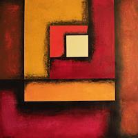 Meltem-Gioli-Abstraktes-Moderne-Abstrakte-Kunst-Colour-Field-Painting