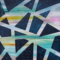 Meltem-Gioli-Abstraktes-Moderne-Abstrakte-Kunst