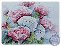 Angelika-Hiller-Pflanzen-Blumen-Gegenwartskunst-Gegenwartskunst