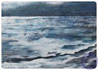 Angelika-Hiller-Landschaft-See-Meer-Diverse-Landschaften-Gegenwartskunst-Gegenwartskunst
