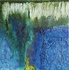 Albert Enz, Rêve d'eau tropicale