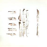 Imke-Kreiser-Abstraktes-Gegenwartskunst-Gegenwartskunst