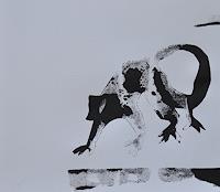 Imke-Kreiser-Tiere-Land-Gegenwartskunst-Gegenwartskunst
