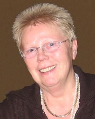 Hanni Smigaj