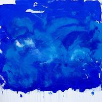 Hanni-Smigaj-Abstraktes-Abstraktes-Moderne-Abstrakte-Kunst-Colour-Field-Painting