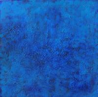 Hanni-Smigaj-Natur-Gestein-Abstraktes-Moderne-Abstrakte-Kunst-Colour-Field-Painting