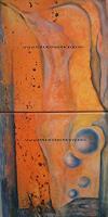 brigitte-spoehr-Fantasie-Gefuehle-Freude-Moderne-Abstrakte-Kunst