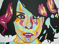 Michaela-Zottler-Menschen-Frau-Menschen-Portraet